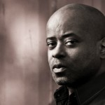 Juan Atkins – An Exclusive Interview With The Originator Of Techno