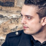 DJ Interview: Ferry Tayle