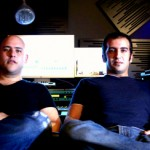DJ Interview: Egyptian Pride Aly & Fila