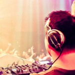 DJ Interview: Darin Epsilon