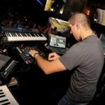 DJ Interview: Giuseppe Ottaviani