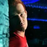 DJ Interview: Darude On ITV Live!