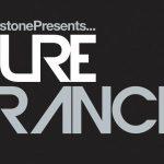 DJ Interview: Solarstone