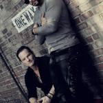 Kalm Kaoz Hammarica PR Electronic Dance Music News