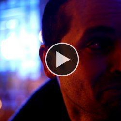 Hibernate interview www.dancemusicpr.com