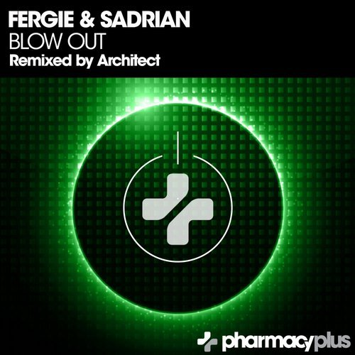 pharmacy Fergie & Sadrian
