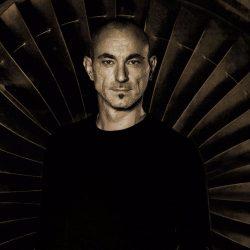 Trance Pioneer Dies at Age 47