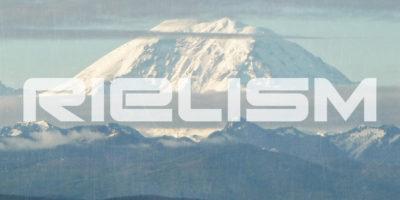 "Trancefam's own ""fam"" scores release on Sied van Riel's label 'Maple Valley'"